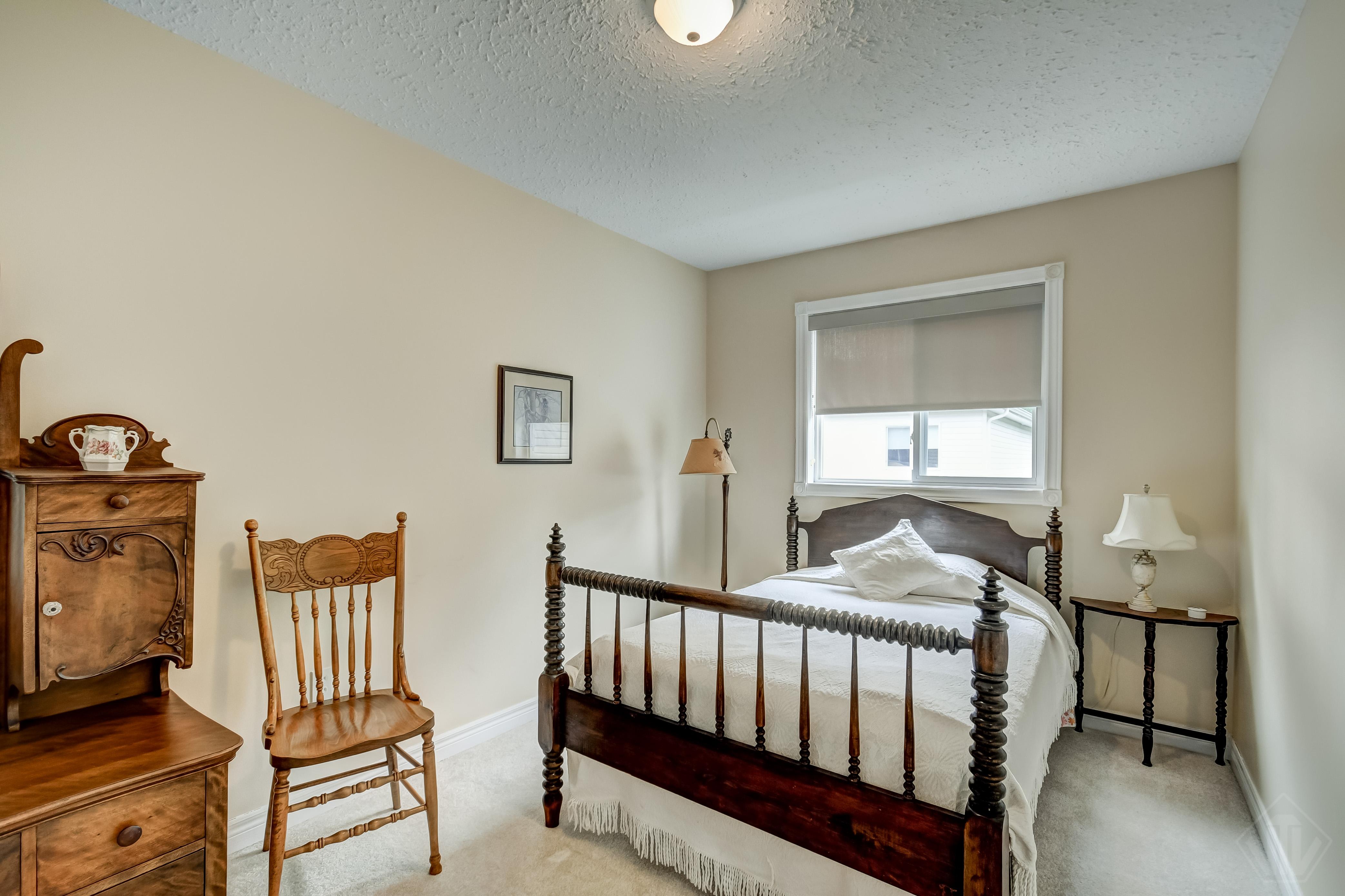 160 Pine Street, Bracebridge, Ontario    - Photo 19 - RP4244391815