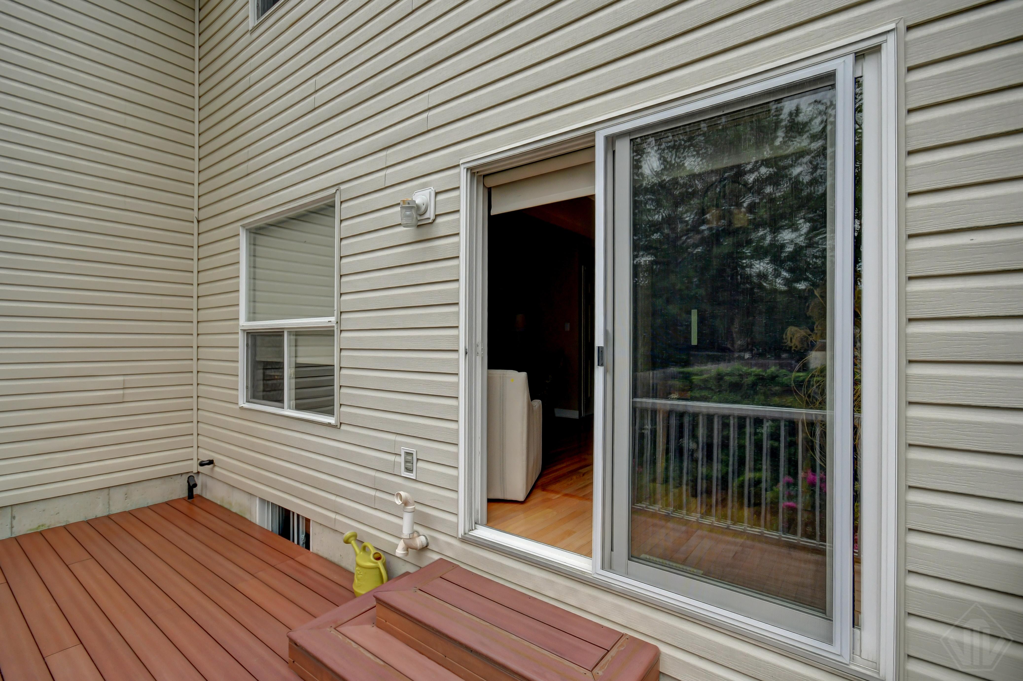 160 Pine Street, Bracebridge, Ontario    - Photo 8 - RP4244391815
